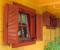 Vzdrževanje lesenih oken