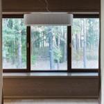 Izbira lesenega okna
